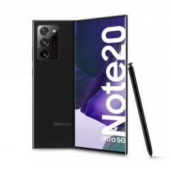 Samsung Galaxy Note 20 Ultra 256GB 5G N986B Black