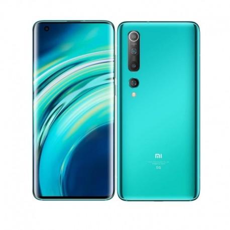 Xiaomi MI 10 8+256GB 5G Coral Green Italia