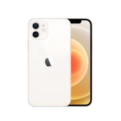 IPHONE 12 64GB 5G White