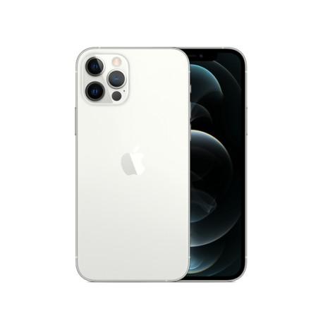 IPHONE 12 256GB 5G
