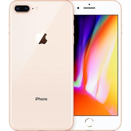 Iphone 8 Plus 64 GB Ricondizionato AB
