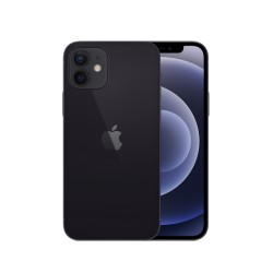 IPHONE 12 128GB 5G Black