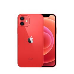 IPHONE 12 256GB 5G Red