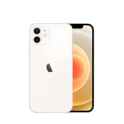 IPHONE 12 128GB 5G white