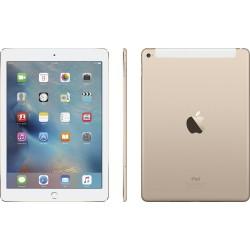iPad Air 2 64GB Gold Wifi + 4G ricondizionato A