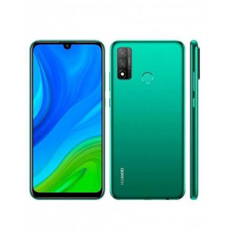 Hawei P Smart 2020 4+128GB