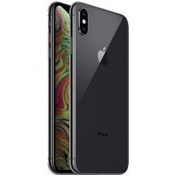 Iphone XS 256Gb space gray ricondizionato garantito economy
