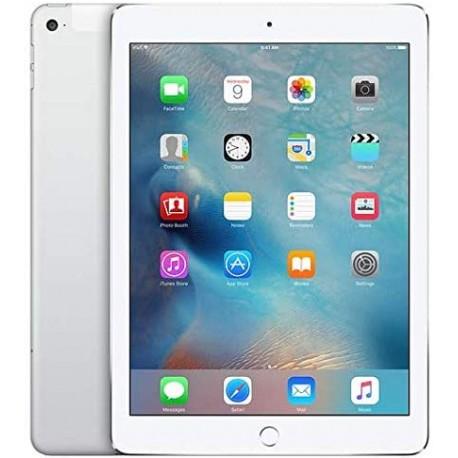 iPad Air 2 64GB bianco Wifi + 4G Ricondizionato AB