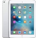 iPad Air 2 64GB bianco Wifi + cellular Ricondizionato AB