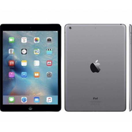 iPad Air 2 64GB space gray ricondizionato ab