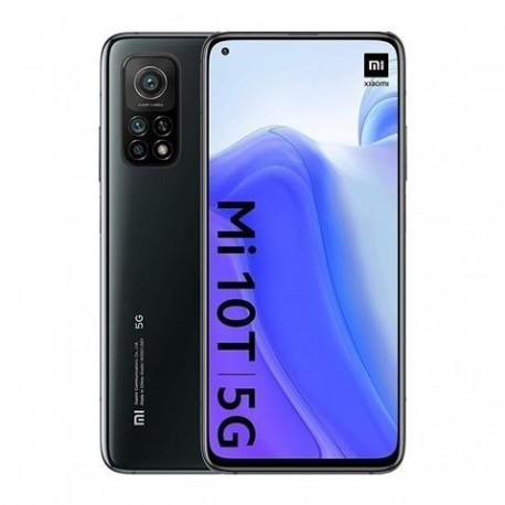 Xiaomi MI 10T 5G 6+128GB Italia Gray
