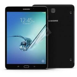 """Samsung Galaxy Tab S2 8.0"""" 32GB SM-T719 Wi-Fi + 4G - Nero ricondizionato Grado A"""