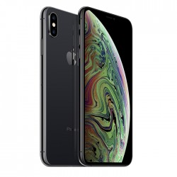 Iphone XS Max 512gb Gray ricondizionato Premium