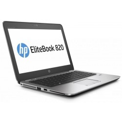 Notebook HP Elitebook G3 12.5 i5 8GB 256SSD Grado AB