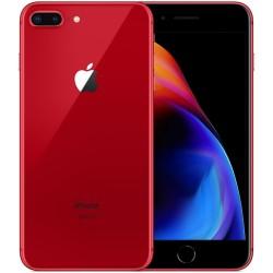 Iphone 8 256 GB Red Ricondizionato Economy