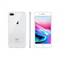 Iphone 8 Plus 64 GB Silver Ricondizionato garantito