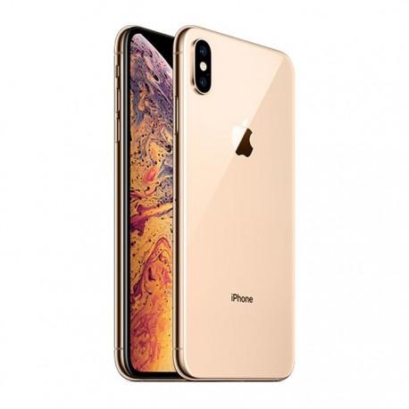 Iphone XS Max 64gb Gold ricondizionato garantito