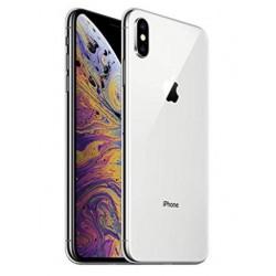 Iphone XS Max 256gb Silver ricondizionato Garantito