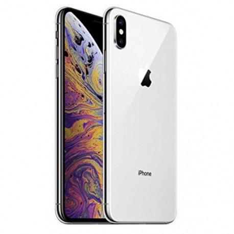 Iphone XS Max 256gb ricondizionato