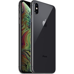 Iphone XS Max 256gb Space gray ricondizionato Garantito