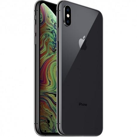 Iphone XS Max 256gb ricondizionato AB
