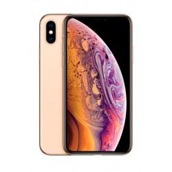 Iphone XS 64gb gold ricondizionato economy