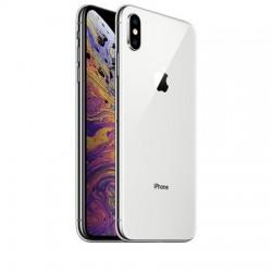 Iphone XS 256Gb silver ricondizionato garantito economy
