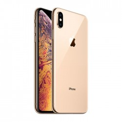 Iphone XS 256Gb gold ricondizionato garantito economy