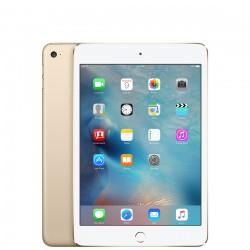 Ipad mini 4 wifi+4G gold ricondizionato garantito economy
