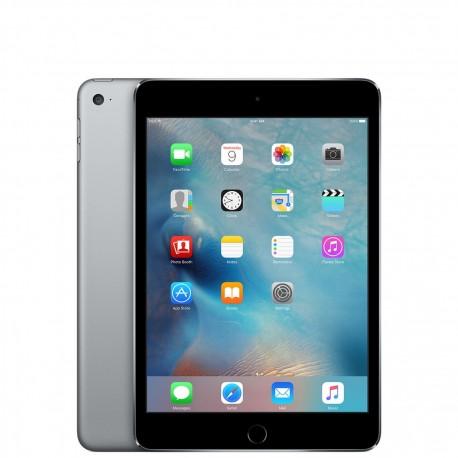 Ipad mini 4 wifi 128gb gray ricondizionato garantito economy