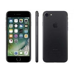 Iphone 7 32GB Black ricondizionato garantito premium