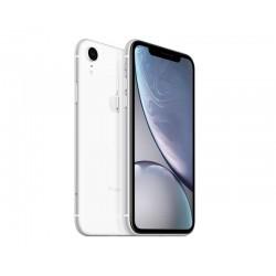 Iphone XR 64GB White ricondizionato A PREMIUM