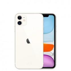 Iphone 11 64GB ricondizionato premium