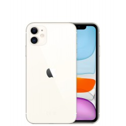 Iphone 11 256GB ricondizionato economy