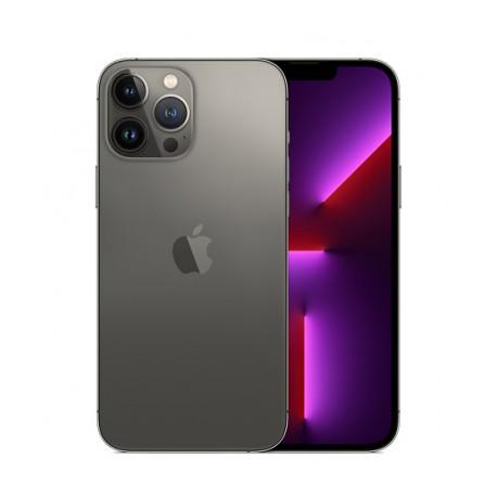 Iphone 13 Pro 128GB Graphite
