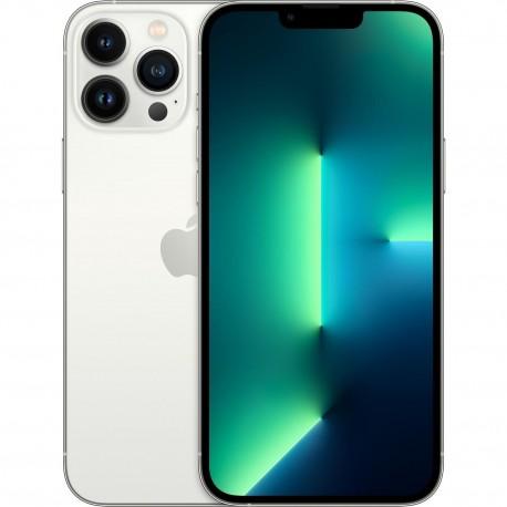 Iphone 13 Pro 128GB Sierra Blue