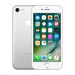 Iphone 7 128 Gb silver Ricondizionato Premium