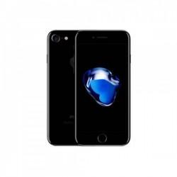 Iphone 7 - Jet black Ricondizionato Grado A