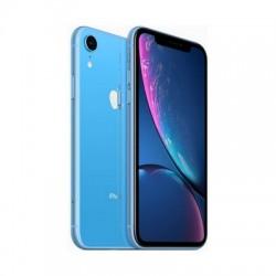 Iphone Xr 128Gb ricondizionato