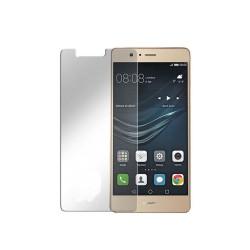 Pellicola Vetro Huawei