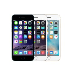 Iphone 6 64gb - Ricondizionato grado A