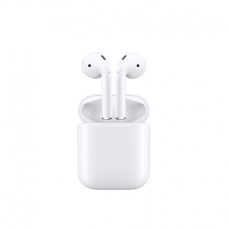 Auricolari AirPods Apple