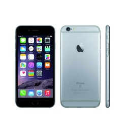 Iphone 6S colore nero