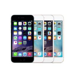 Iphone 6S  64 GB- Ricondizionato grado A