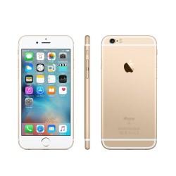Iphone 6S 16 GB Gold - Ricondizionato grado AB
