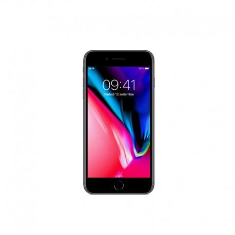Iphone 8 64 GB ricondizionato